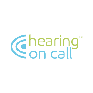 Client_Logos_HearingOnCall