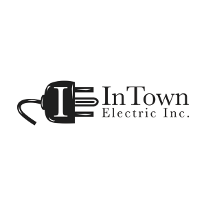 Client_Logos_InTown