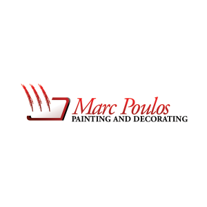 Client_Logos_MarcPainting